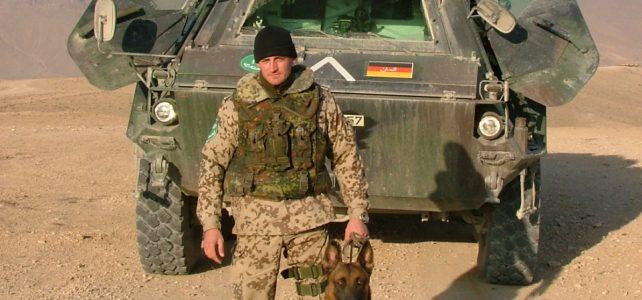 Das Afghanistan-Desaster – Was denken unsere Soldaten