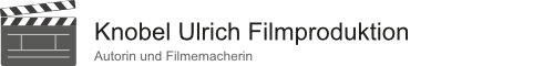 Knobel-Ulrich Filmproduktion